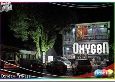 academia_oxygen (1)