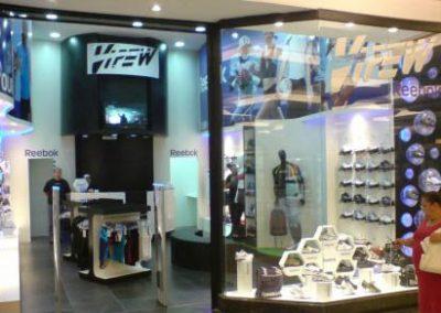 lojas (1)