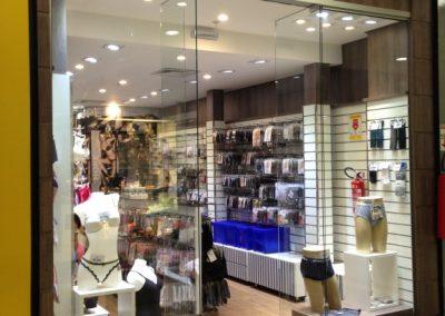 lojas (2)
