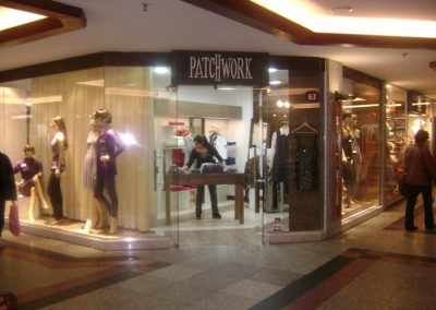lojas (3)