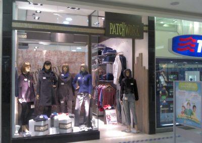 lojas (5)