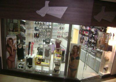 lojas (6)