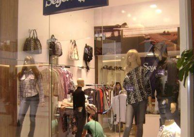 lojas (7)