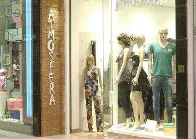 lojas (8)