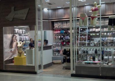 lojas (9)