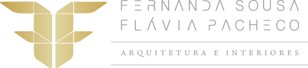 Escritório de Arquitetura - Fernanda de Sousa Gluher e Flávia Helena Pacheco